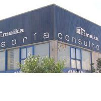 asesoria_maika.jpg