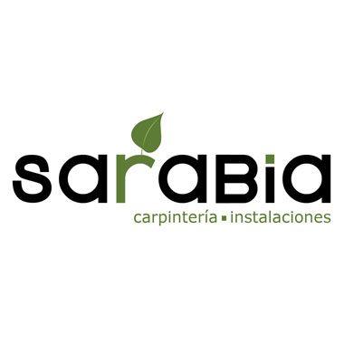 sarabia.jpg