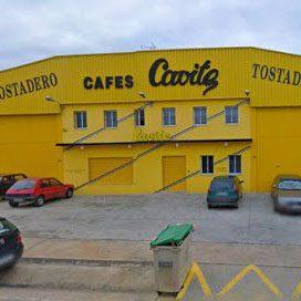 cafes_cavite.jpg