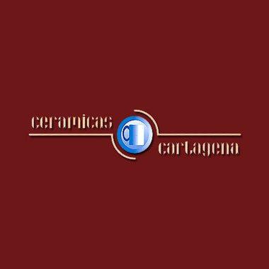 ceramicas-cartagena.jpg