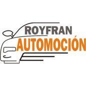 Royfran_Automocion.jpg