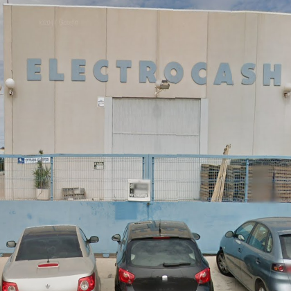 electrocash.png