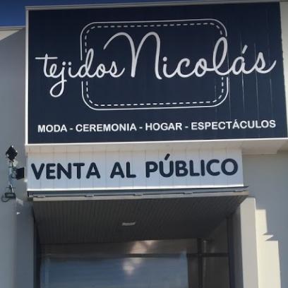 tejidos_nicolas.png