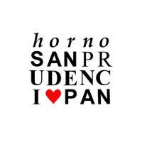 horno-san-prudencio.jpg