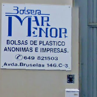 bolsera_mar_menor.png