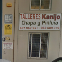 talleres_kanijo.png