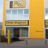chip-digital.jpg