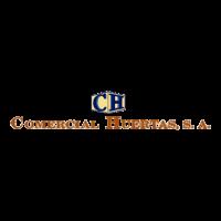 comercial_huertas_sa.p