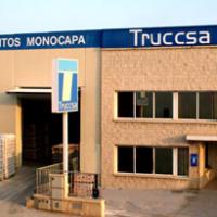 truccsa_siglo_xxi.png