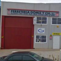 ferreteria_gomiz_y_cia.png