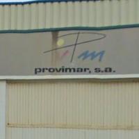 provimar.png
