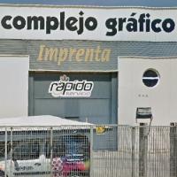 cg_complejo_grafico.png