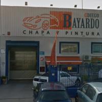 diego_bayardo_chapa_y_pintura.png
