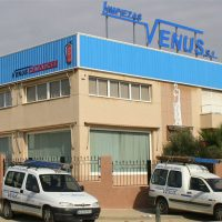 venus_extintores.jpg