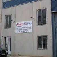 puertas_automaticas_portis.jpg