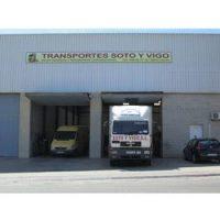 transportes_soto_y_vigo.jpg
