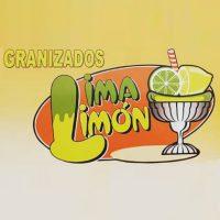 granizados_lima_limon.jpg