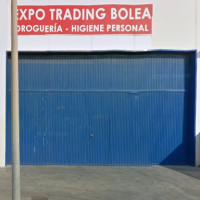 expo_trading_bolea.png