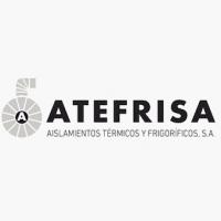 atefrisa.png