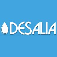 desalia.png