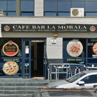 cafe_bar_la_morala.png