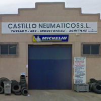 castillo_neumaticos.png