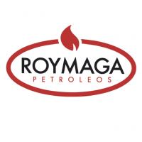 roymaga_petroleos.png