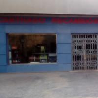 carthago_recambios.png