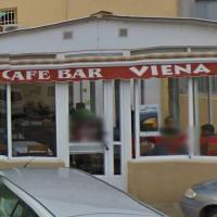 cafe_bar_viena.png