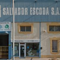 salvador_escoda.png