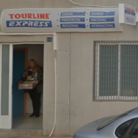 tourline_express.png