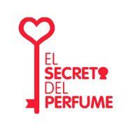 el-secreto-de-perfume.jpg