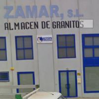 almacen_de_granitos_zamar.png