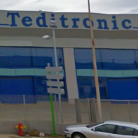 teditronic.png