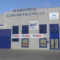 transportes_almudetrans.jpg