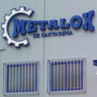 metalox_de_cartagena.png