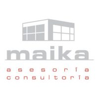 asesoria-maika.jpg