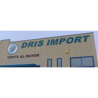 dris_import.jpg