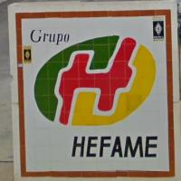 grupo_hefame_almacen.png