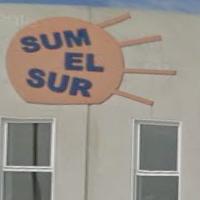 sumelsur.png