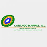 cartago-marpol.jpg