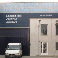 lacados_del_mar_menor.jpg