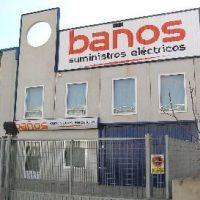 banos_suministros_electricos.jpg