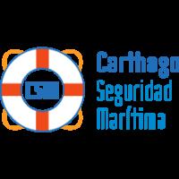 csm_carthago_seguridad_maritima.png