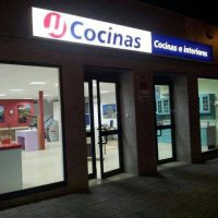 jj_cocinas.jpg