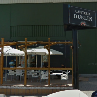 cafeteria_dublin.png