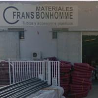 frans_bonhomme.png