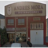 andres_mora_distribuciones.png