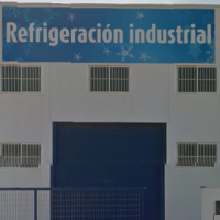 refrigeracion_industrial.png
