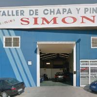 simon_chapa_y_pintura.png